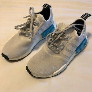 Adidas NDM sneakers